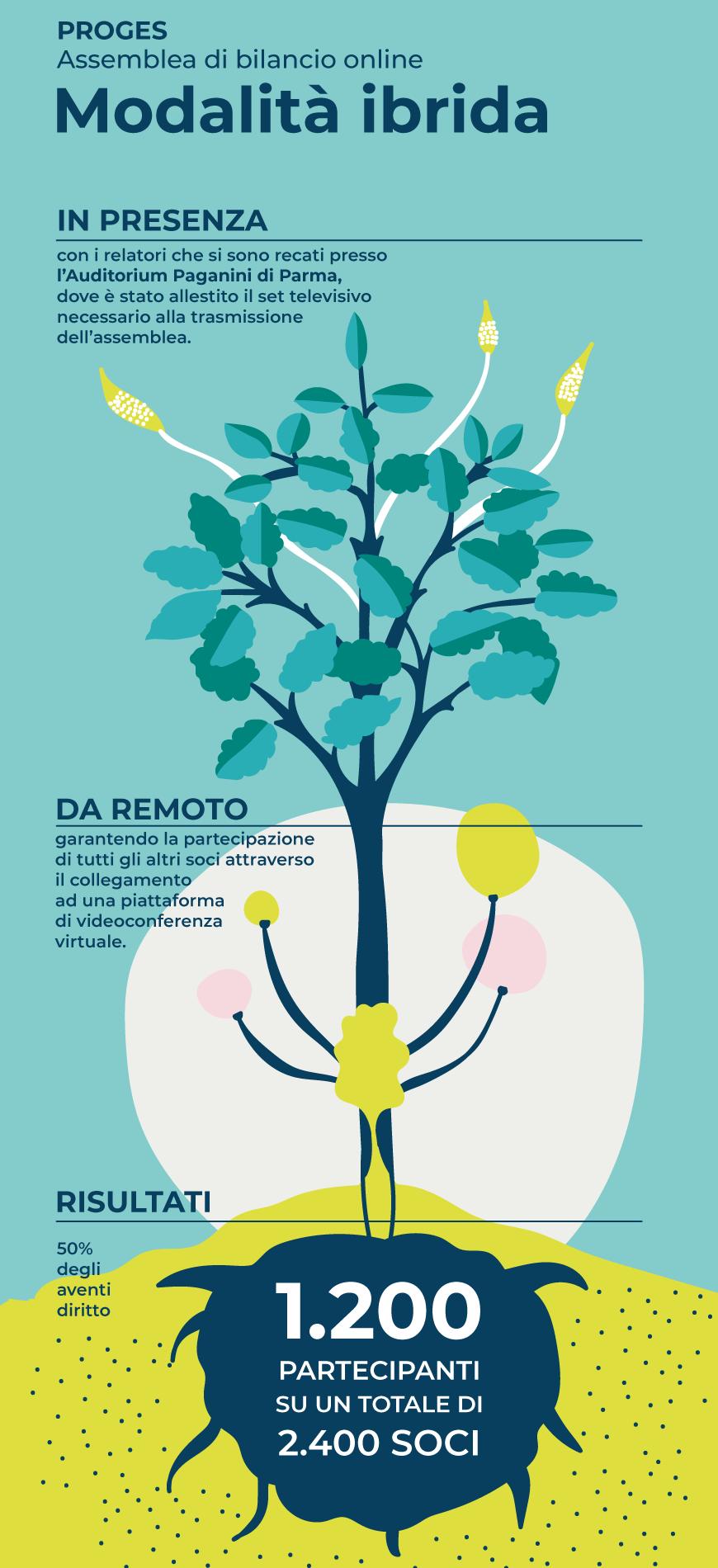 Proges_infografica