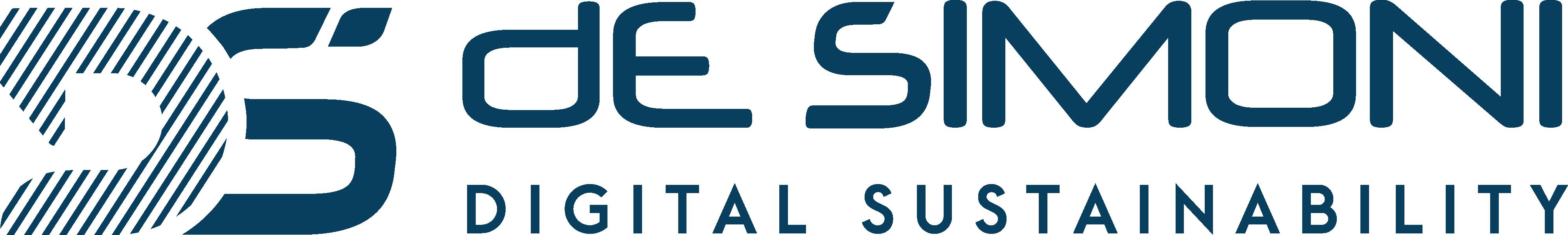 logo_Risorsa 5