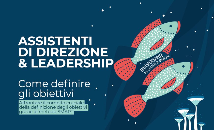 assistenti-di-direzione-leadership
