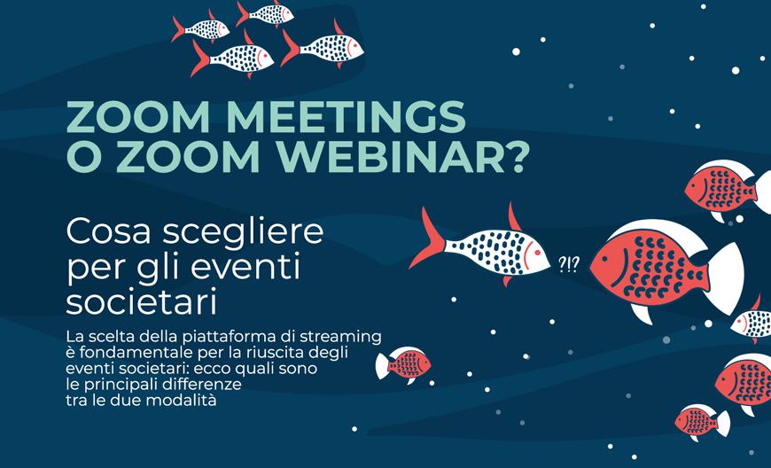 zoom-meeting-o-zoom-webinar